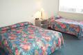 Bay Motel Hotel - Broome Tourism