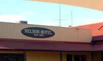 Nelson Hotel - Broome Tourism