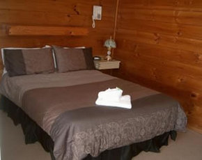 Paruna Motel - Broome Tourism