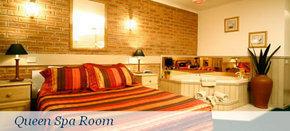 Best Western Colonial Motor Inn - Broome Tourism