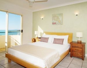 Mediterranean Resorts - Broome Tourism