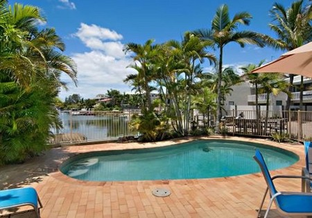 Noosa Terrace And Belmondos - Broome Tourism