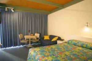 Kingfisher Motel - Broome Tourism