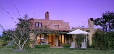 Casabelle Country Guest - Broome Tourism