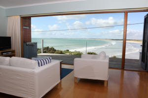 White Sails - Broome Tourism