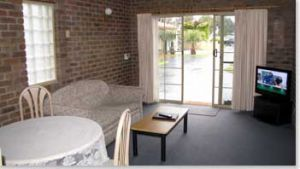 Southern Cross Holiday Apartments - Broome Tourism