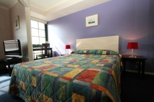 HarbourView Apartment Hotel - Broome Tourism
