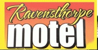 Ravensthorpe Motel - Broome Tourism