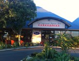 Springwood Motor Inn - Broome Tourism
