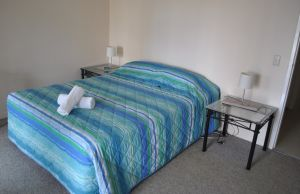 Maroochy Sands Holiday Units - Broome Tourism