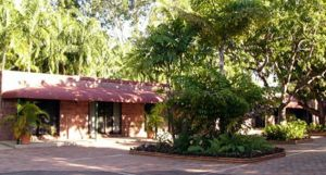 Darwin Boomerang Motel And Caravan Park - Broome Tourism