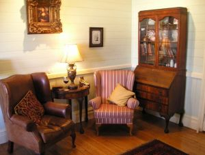 Maleny Lodge Guest House - Broome Tourism