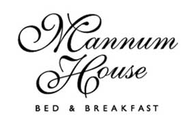 Mannum House Bed And Breakfast - Broome Tourism