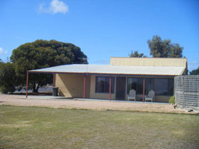 Seaview Cottage Ceduna - Broome Tourism