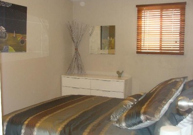 Luxury Vineyard Cottage on Pike River Lyrup - Broome Tourism