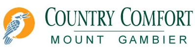 Country Comfort Mount Gambier - Broome Tourism