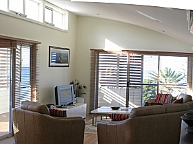 Paradise House - Broome Tourism