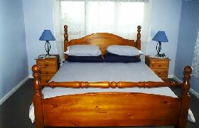 Castle Cottage - Broome Tourism