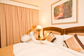 Quality Inn Country Plaza Queanbeyan - Broome Tourism