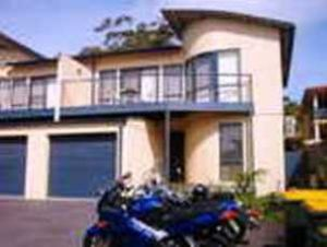Ashwill Apartment - Broome Tourism