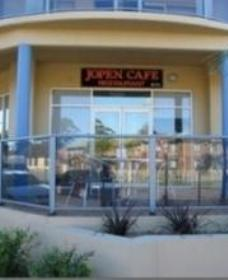Jopen Apartments and Motel - Broome Tourism