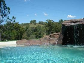 Amamoor Lodge - Broome Tourism