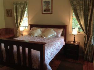 Maleny Country Cottages - Broome Tourism