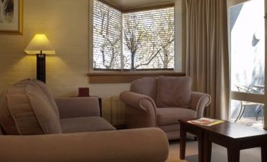 Briars Country Lodge And Historic Inn - Broome Tourism