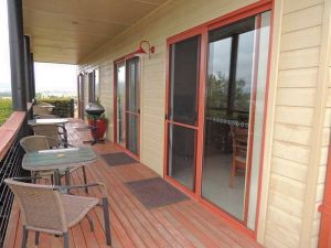Avon View Stays - Broome Tourism