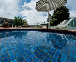 ClubMulwala Resort - Broome Tourism
