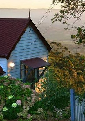 Clairvaux Cottages - Broome Tourism