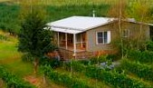 Borrodell Vineyard - Accommodation - Broome Tourism