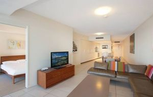 Grand Mercure Apartments Coolangatta - Broome Tourism