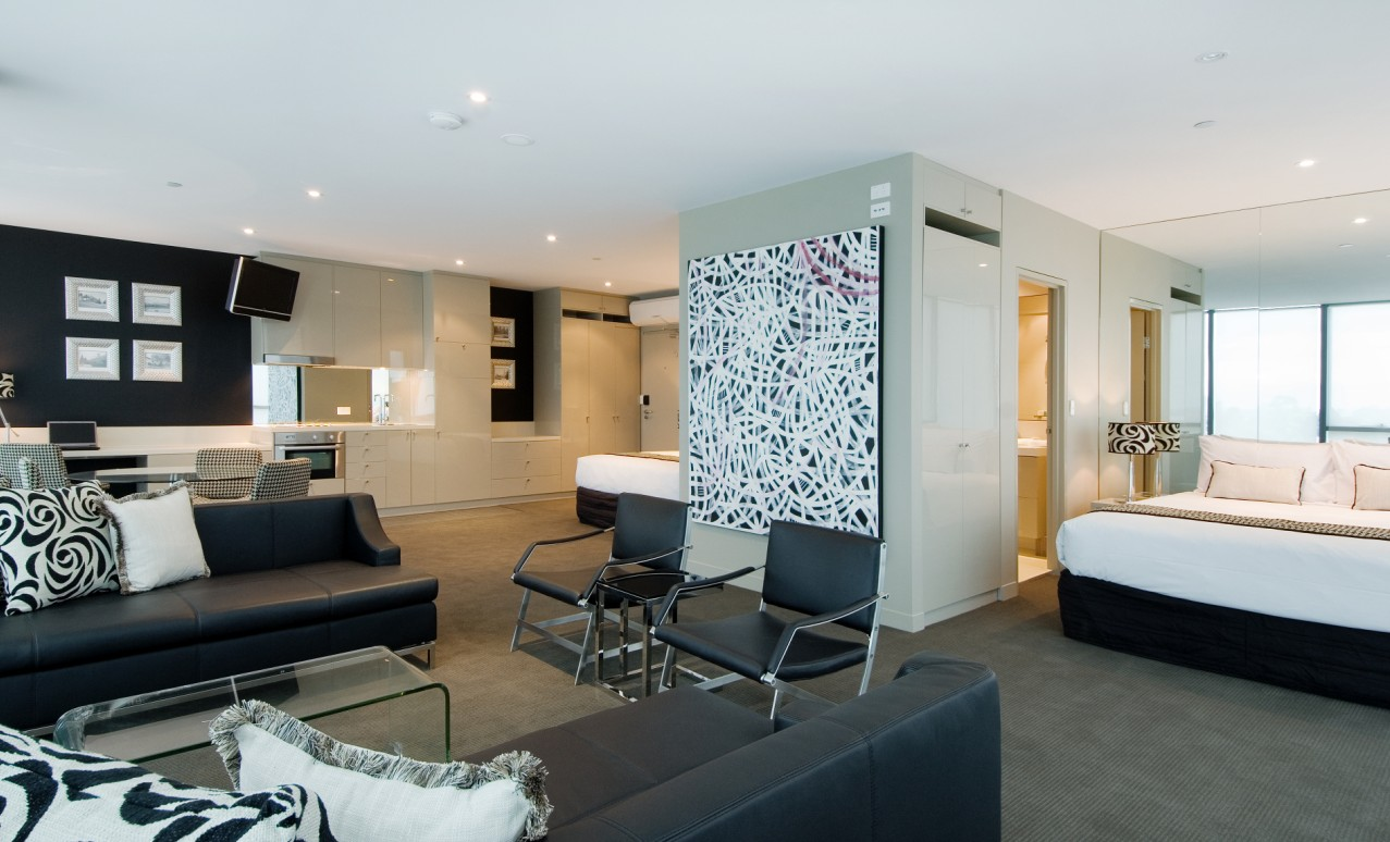 Rydges Residences - Broome Tourism