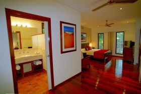 BroomeTown Boutique Accommodation - Broome Tourism