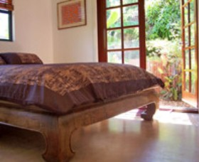 Old Broome Guesthouse - Broome Tourism