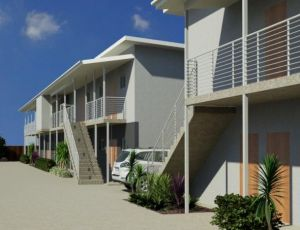 Abode37 - Broome Tourism