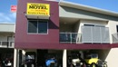 Nambour Heights Motel - Broome Tourism