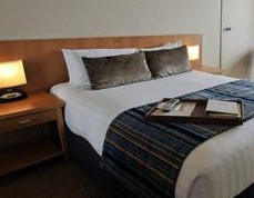 Rydges Cronulla Beach - Broome Tourism