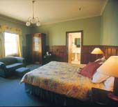 Mount Buffalo Chalet - Broome Tourism