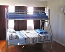 Surf N Sun Beachside Backpackers - Broome Tourism