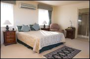 Eyrie Escape - Broome Tourism