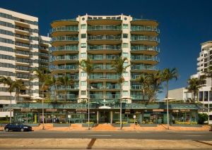 Key Largo Maroochydore - Broome Tourism