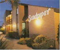 Sandpiper Holiday Apartments - Broome Tourism