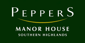 Peppers Manor House - Broome Tourism