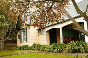 Coolangatta Estate - Broome Tourism