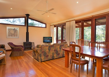 Bodhi Cottages - Broome Tourism