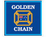 Golden Chain Dolma Hotel - Broome Tourism