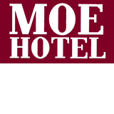 Moe Hotel - Broome Tourism