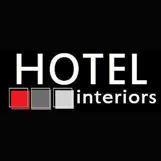 Hotel Interiors - Broome Tourism